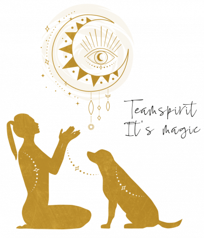 woman-dog-logo-960